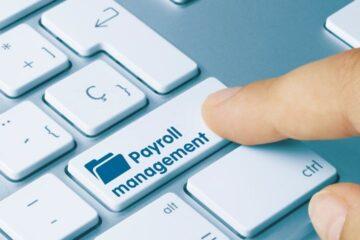 Payroll Management System Dubai