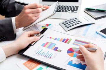 How Accountants Can Benefit SMB Customers