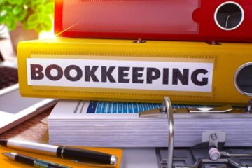 Major Benefits of Updated Bookkeeping and Accounting Records