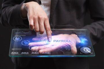 Payroll Methods 1
