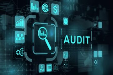 Tips to Prepare for Financial Audit