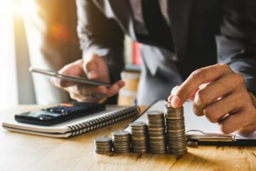 Top Accounting Outrages in 2018
