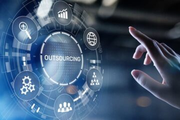 Top Seven Advantages You Get from Outsourcing Your Bookkeeping