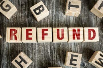 VAT Refund Scheme 1