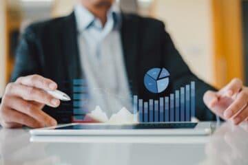 Advantages of Financial Audit min