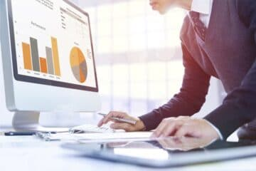 How to Get an Audited Financial Statement min