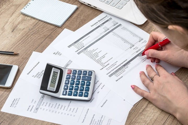 How to Prepare for an Audit of Your Financial Statements min