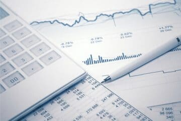 Reasons for Auditing Financial Statements min