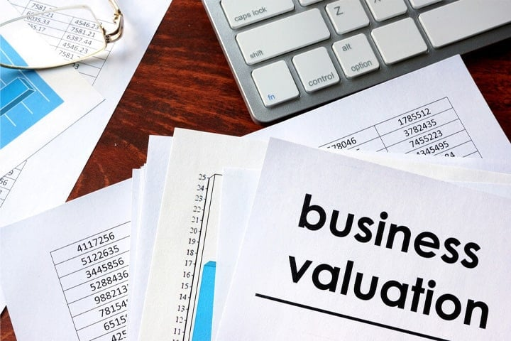 Why You Need Business Valuation min