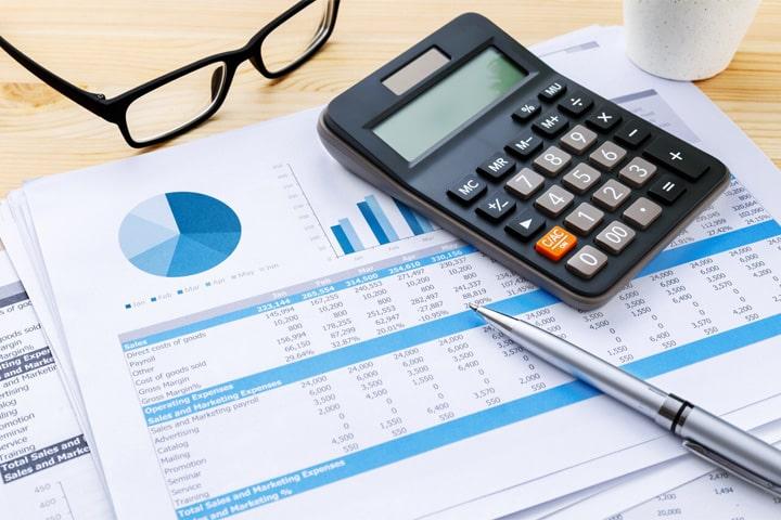 Audit Firms in UAE min