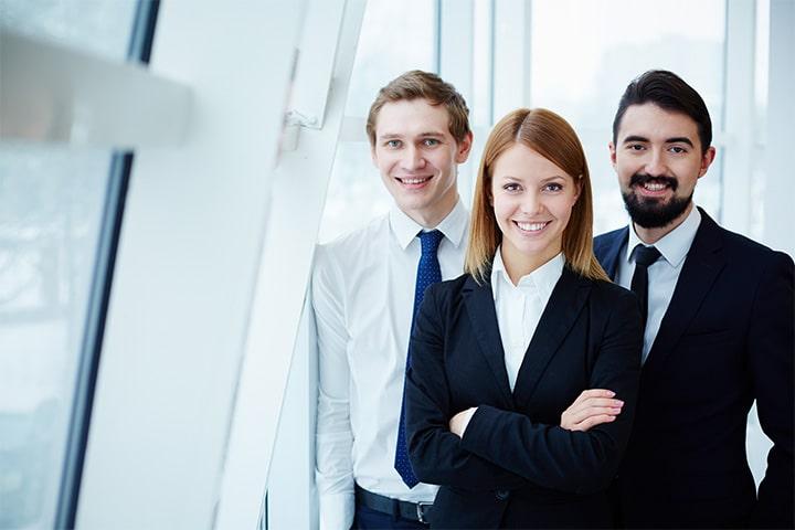 Auditors in Dubai min