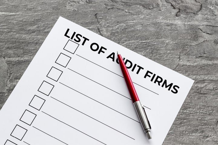 List of Audit Firms in Abu Dhabi min