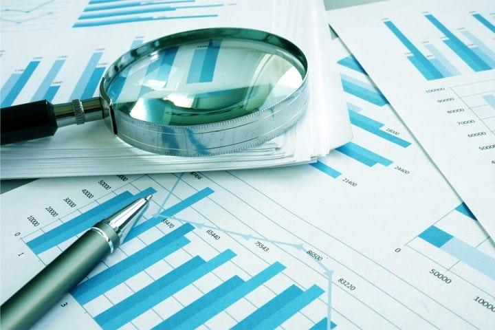 Statutory Audit Requirement in UAE min