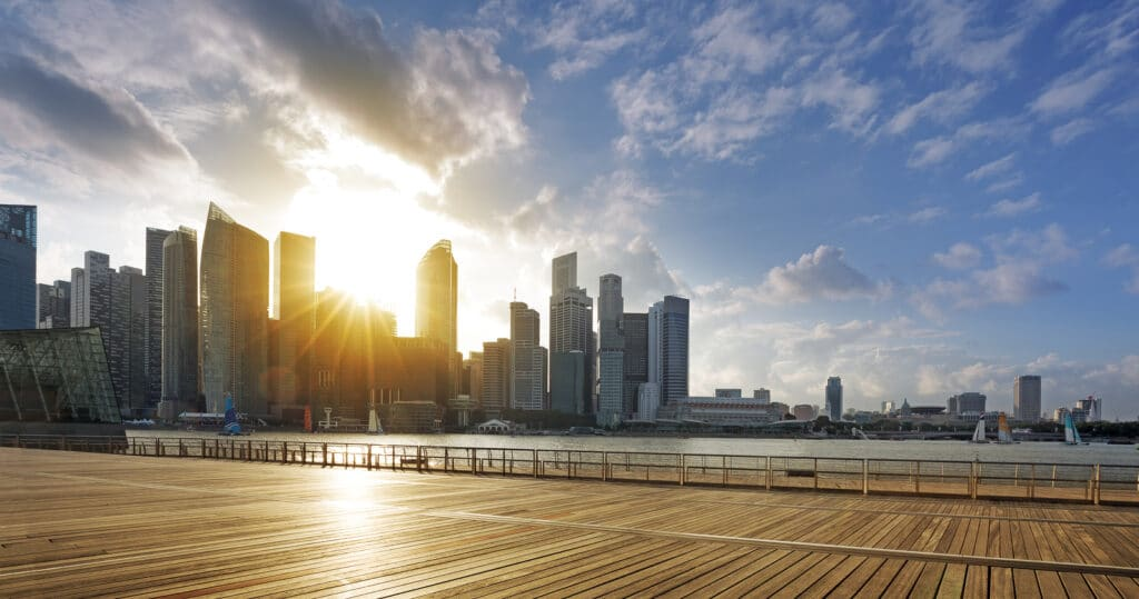advisory firms in dubai