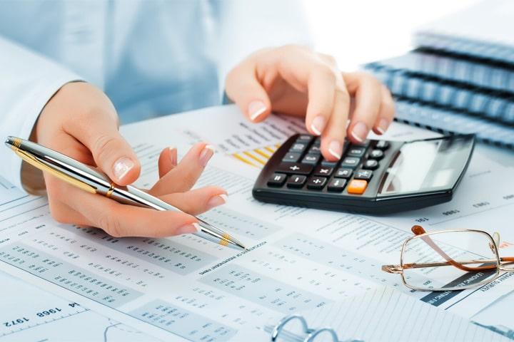 Accounting Services in Umm Al Quwain min
