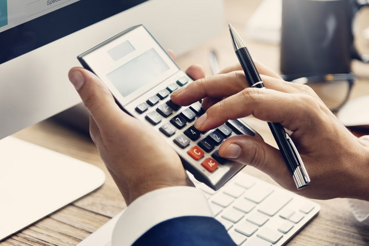 Accounting and Bookkeeping Companies min
