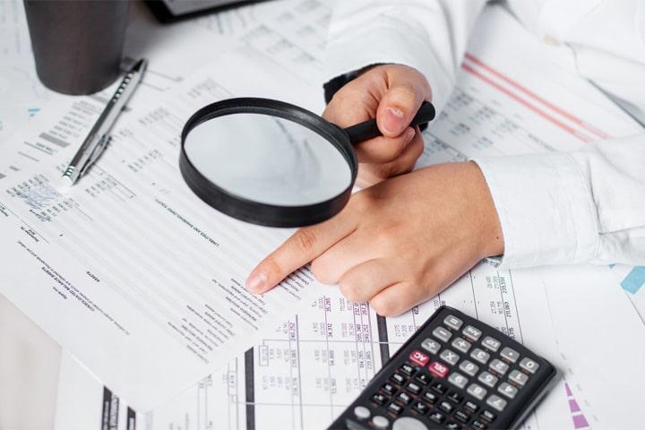 Audit Services in RAS Al Khaimah min