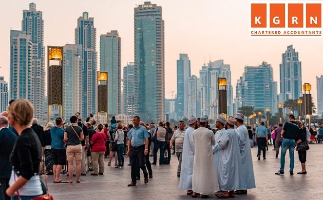 Audit Services in Ras Al Khaimah