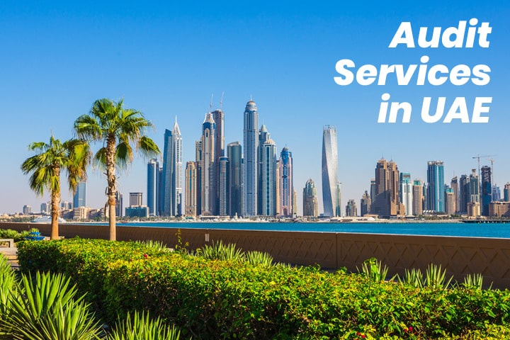 Audit Services in UAE min