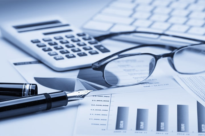 Auditing and Accounting Services in Dubai min