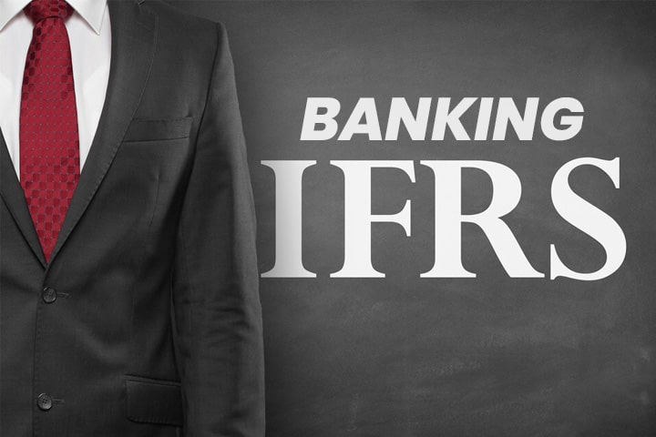 Banking IFRS min