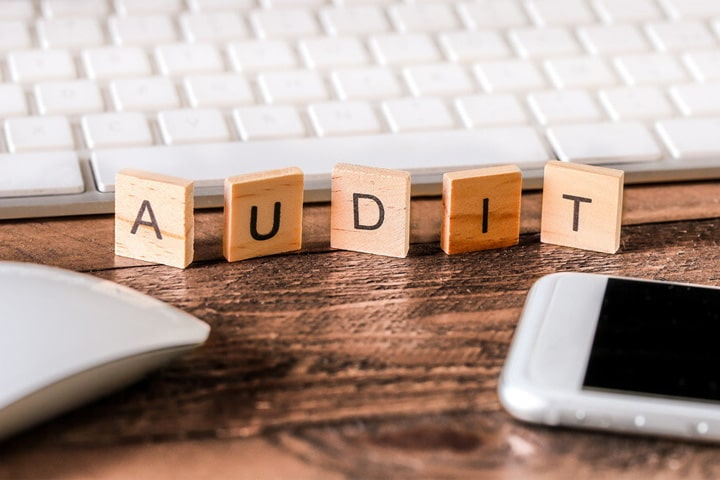 Best Audit Services in Dubai min