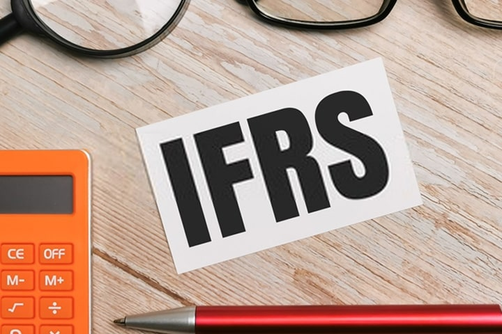 IFRS 16 Leases in Abu Dhabi min