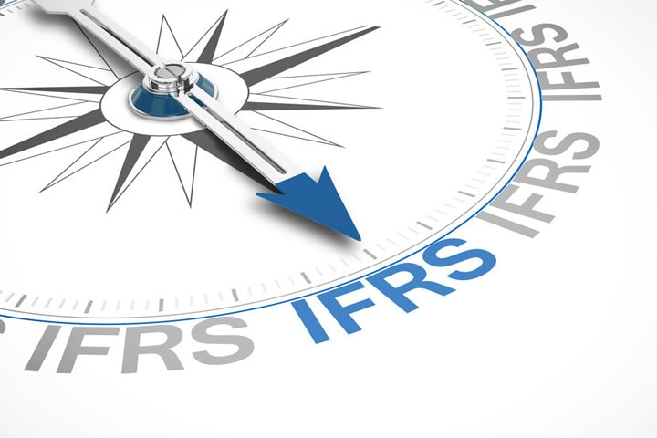 IFRS 16 Leases in Dubai min