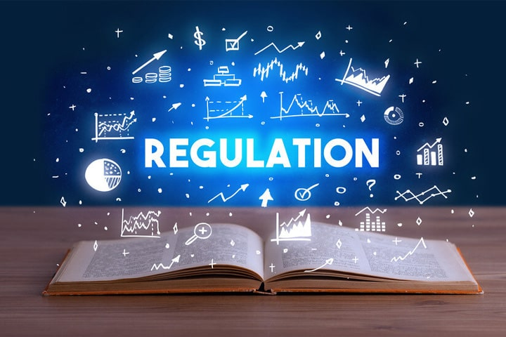 Economic Substance Regulations Extended Deadlines for Notifications