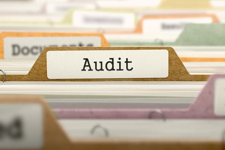 Audit Firms in the UAE