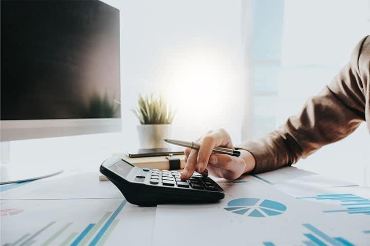 Gratuity Calculation UAE KGRN Audit Firm