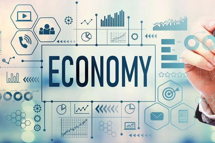RAS Al Khaimah Economic Zone Rakez
