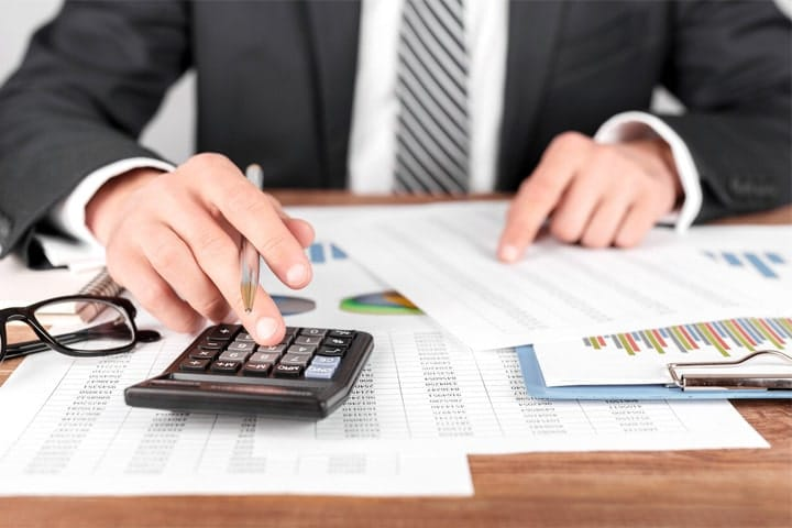 Tax Accounting Services and Tax Agents in the UAE