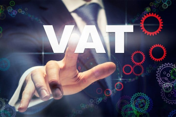 VAT Consultancy Services in the UAE min