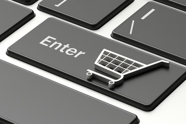 DMCC Plans to Boost Indian Imports through Online Marketplace