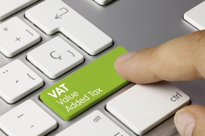 FTA Rules Regarding VAT for E Commerce