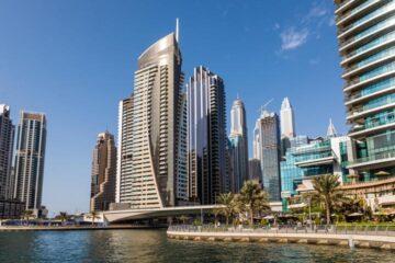 Business Services Dubai