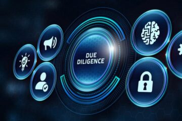 due diligence service in UAE