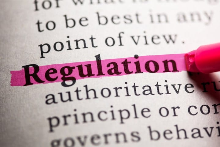 Economic Substance Regulations ESR UAE