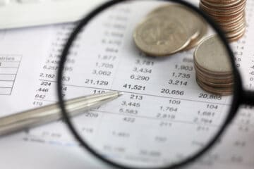 Fraud Investigation Services