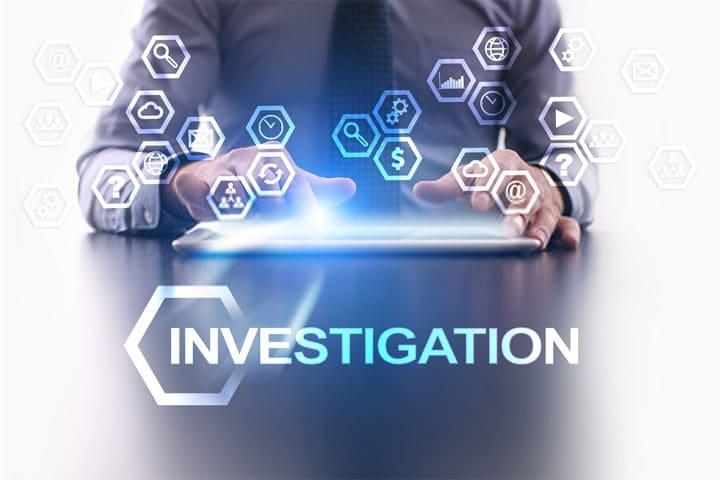 Fraud Investigation Services in Dubai