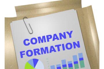 Free Zone Company Formation