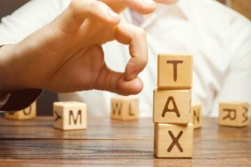 Tax Residency Certificate UAE