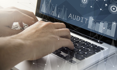 500x 300 Auditing Firms Homepage