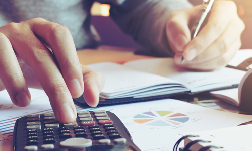 500x 300 VAT and Payroll Services in Dubai Homepage