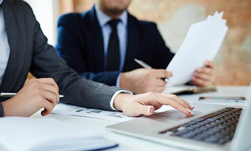 Accounting Advisory Service 500x 300 advisory services Page