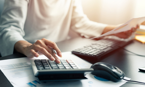 Accounting and Bookkeeping Service 500x 300 accounting service Page