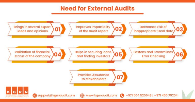 BLog Need for External Audits 768x401 1