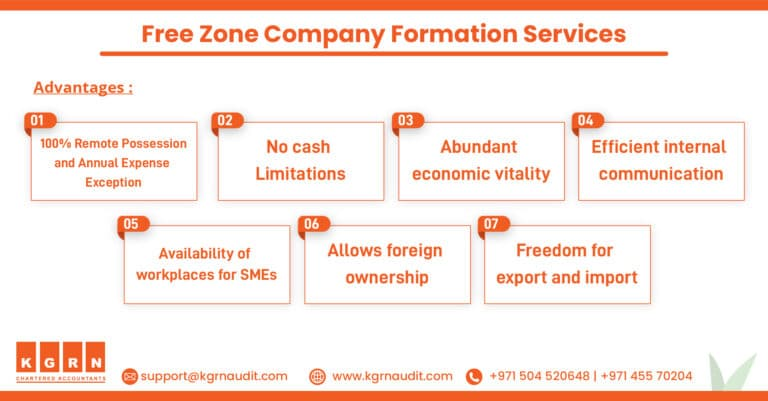 Blog Free Zone Company Formation Services 768x401 3