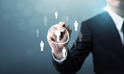 Human Capital Service Dubai 500x 300 advisory services Page